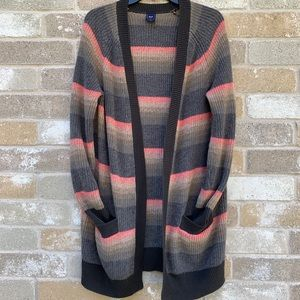 Gap Women's Cardigan